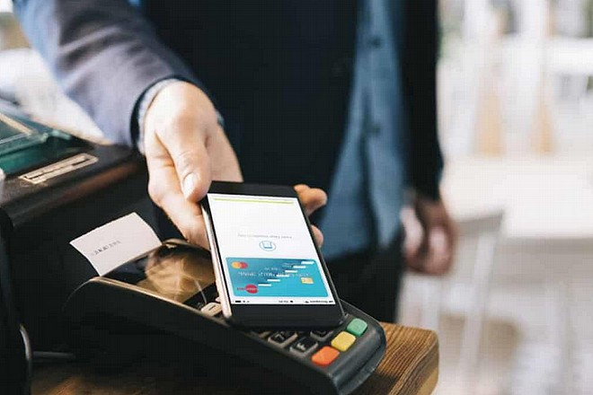 Paiement par mobile : beaucoup de solutions, un usage émietté