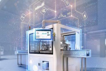 Siemens s'associe à Google pour des solutions d'IA à destination de l'industrie