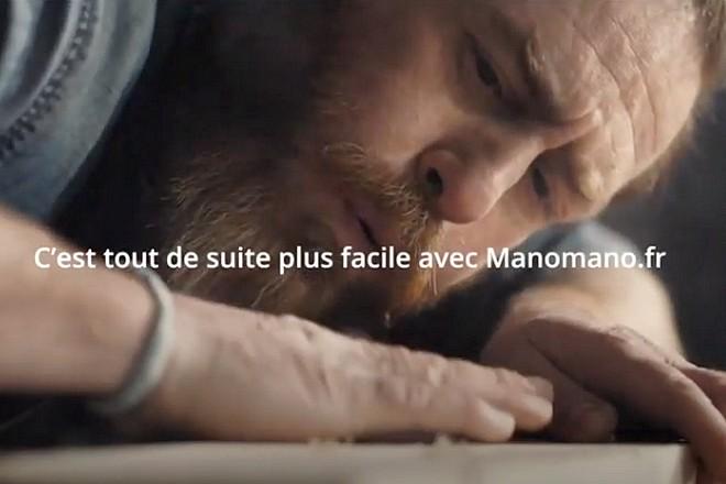 Le site e-commerce ManoMano évalue l'impact de ses publicités digitales grâce à l'IA