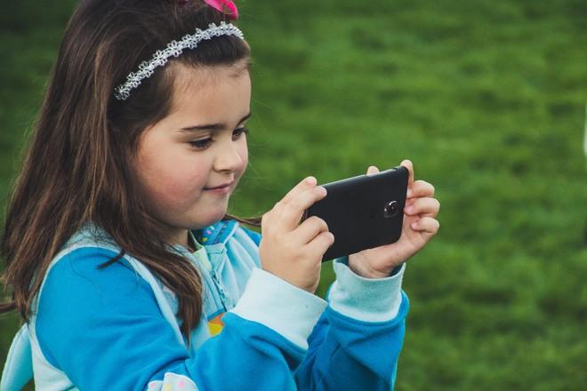 Le chinois TikTok doit s'expliquer sur la publicité ciblant les enfants en Europe