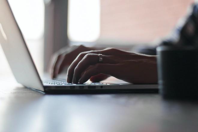 La fintech Younited Credit prévoit 100 embauches en CDI en Europe en 2021