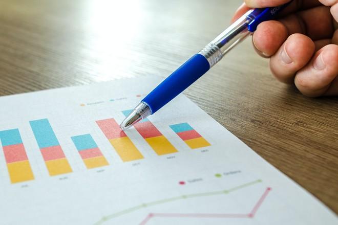 L'Adtech française veut rester optimiste malgré les dégâts du RGPD sur ses revenus publicitaires