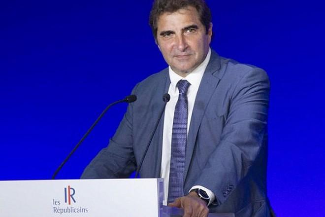 Les Républicains misent sur un panel de Français pour trouver leur candidat à la Présidentielle
