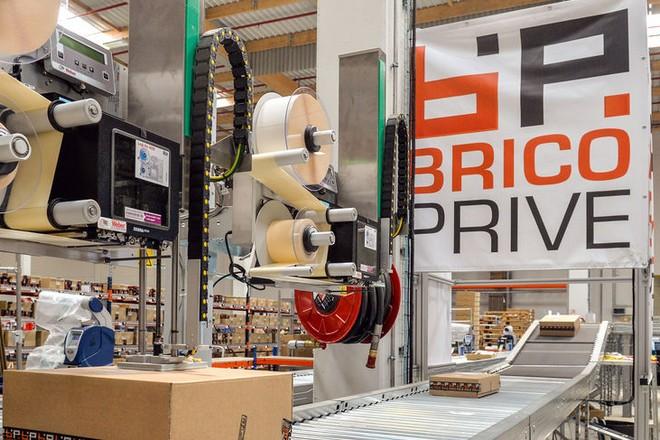 L'e-commerçant BricoPrivé avait tout faux sur le RGPD, les cookies et les mailings de prospection