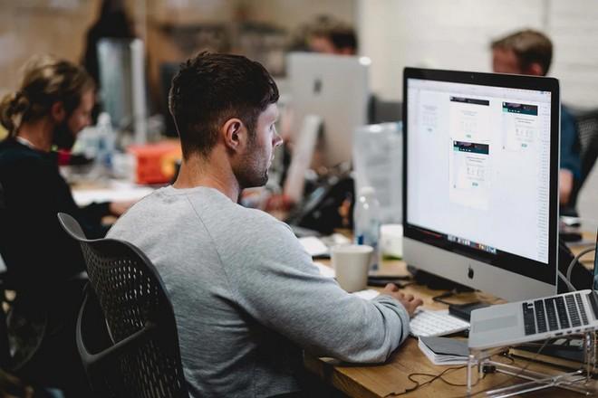 Le néo assureur digital Luko fiabilise et accélère sa plateforme Data
