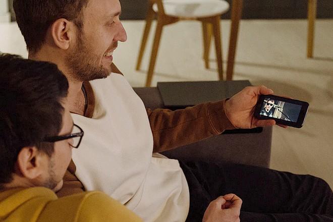 Le trublion de la TV connectée, Molotov fait mesurer ses audiences publicitaires