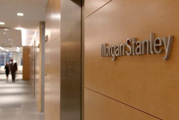 La banque Morgan Stanley accélère sa transformation Cloud avec Microsoft