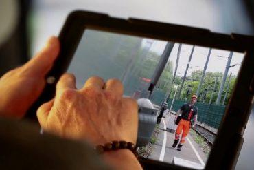 SNCF choisit une gestion de processus métiers dans le Cloud pour sa maintenance
