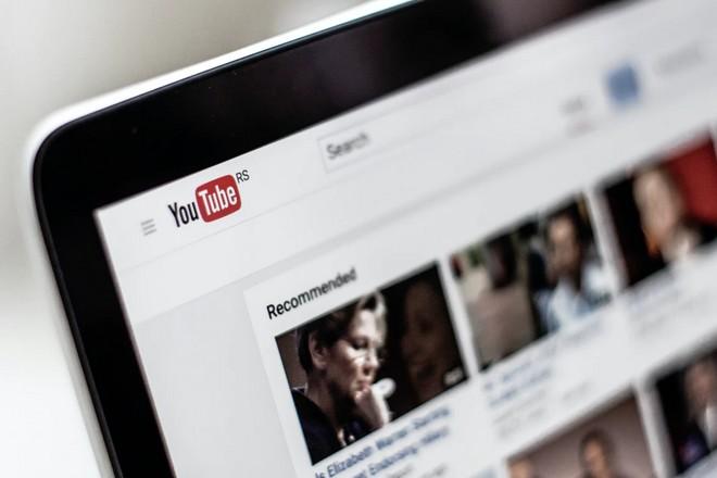 Publicité : Blédina expérimente une campagne associant la donnée client de Casino et Youtube