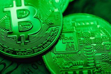 Euro numérique : la blockchain pâtit de sa latence lors des tests