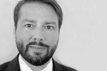 Antoine Lair devient DSI de l'Autorité des marchés financiers