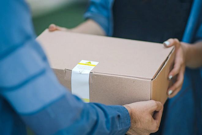 La livraison, un service clé pour le commerce, mais qui vient après les prix bas