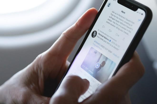 La publicité vidéo tire la croissance de la publicité sur les réseaux sociaux