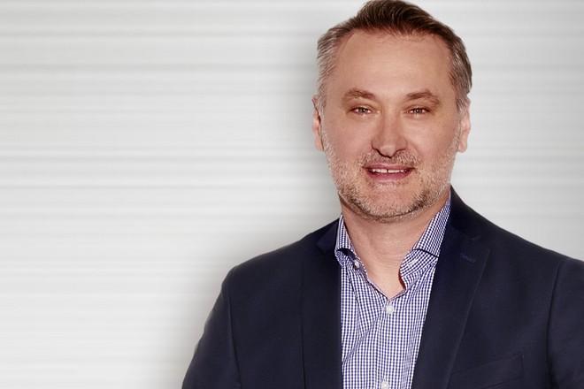 Le constructeur automobile Stellantis (ex PSA) recrute son patron des technologies chez Amazon