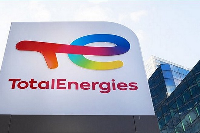 TotalEnergies collaborera aussi avec Amazon après son accord avec Microsoft