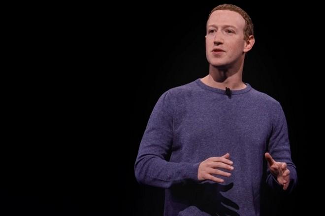 Facebook, la face sombre de sa réussite depuis 10 ans
