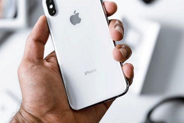 Apple reste la bête noire de l'écosystème de la publicité digitale française