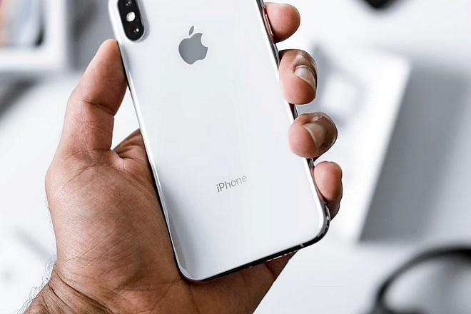 Apple reste la bête noire de l'écosystème publicitaire digital français