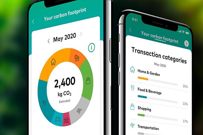 Mastercard ouvre un laboratoire d'innovation numérique durable
