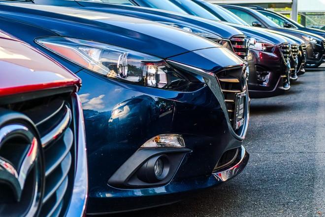 Les constructeurs automobiles dépensent trop en publicité TV et en Google Search