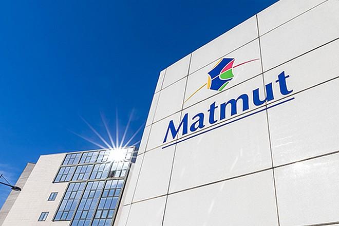 L'assureur Matmut a les yeux de Chimène pour l'intelligence artificielle d'Akur8