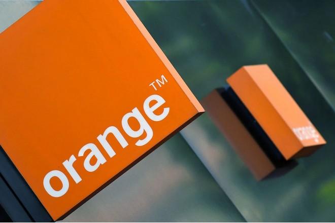 Philippe Mansour prend la tête de la stratégie d'Orange