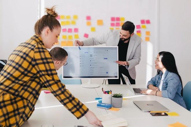 Pourquoi les responsables marketing changent-ils d'outils ?