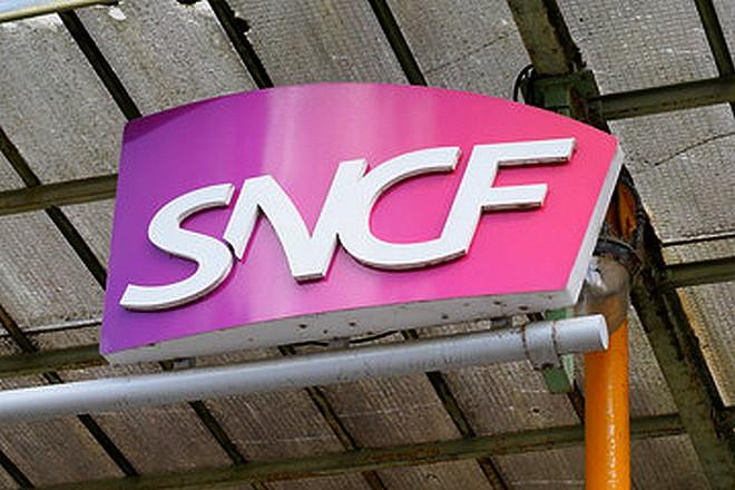 L'IA au service de la détection d'amiante chez SNCF Voyageurs
