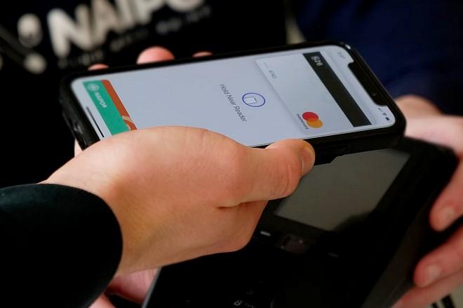 Levée de fourches des startups face au risque de perdre l'accès aux comptes bancaires