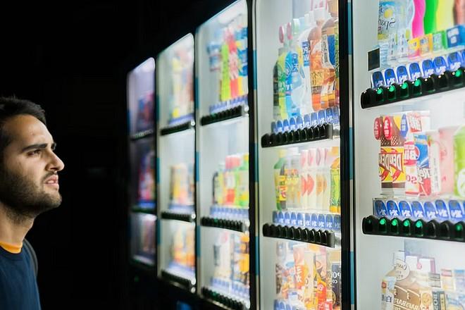 Transformer ses commerciaux avec la reconnaissance d'image : l'exemple Coca-Cola