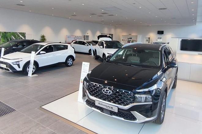 Hyundai rénove sa relation client via le wallet mobile pour l'entretien des véhicules
