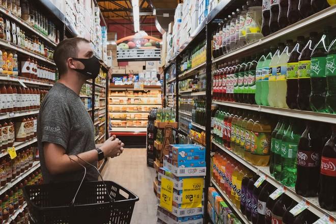 Données média : Danone rêve d'accéder à ses chiffres de vente en temps réel