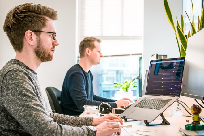 Fusion informatique d'ici 1 an et demi pour Société Générale et Crédit du Nord