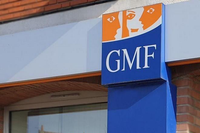 L'assureur GMF gagne en maîtrise de ses multiples parcours clients en omni-canal