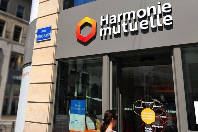 Harmonie Mutuelle négocie le virage du digital par le 'case management'