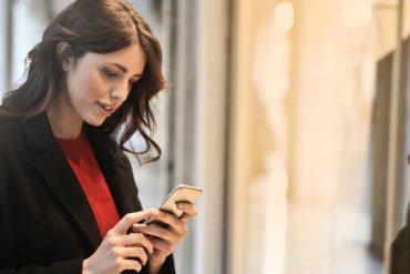 Marketing mobile : accord entre l'agence Mobsuccess et le tiers de confiance Adsquare