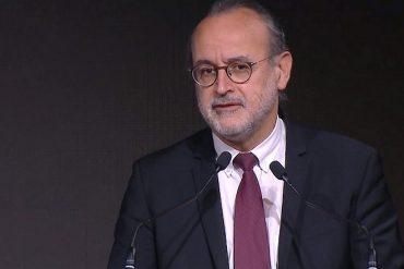 Le DSI d'Enedis, nouveau Président du Cigref, veut un numérique durable, responsable et de confiance