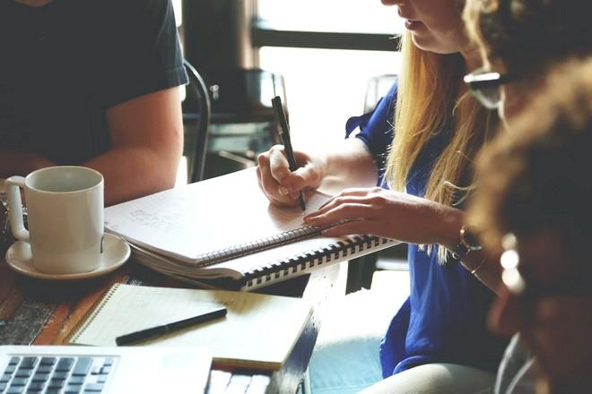 Conformité RGPD : interrogations sur l'état d'avancement réel dans les entreprises